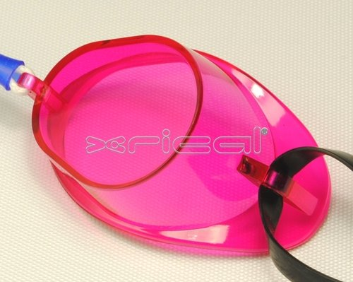GAFA SWEDISH PRO XRICAL MAGENTA