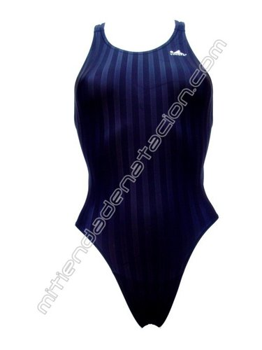 FEMALE SK-COMFORT SUIT  982-1 XL