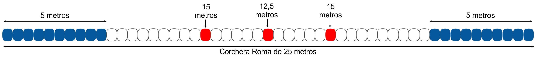 20010101_CORCHERA_ROMA_25_M_MONTAJE_1