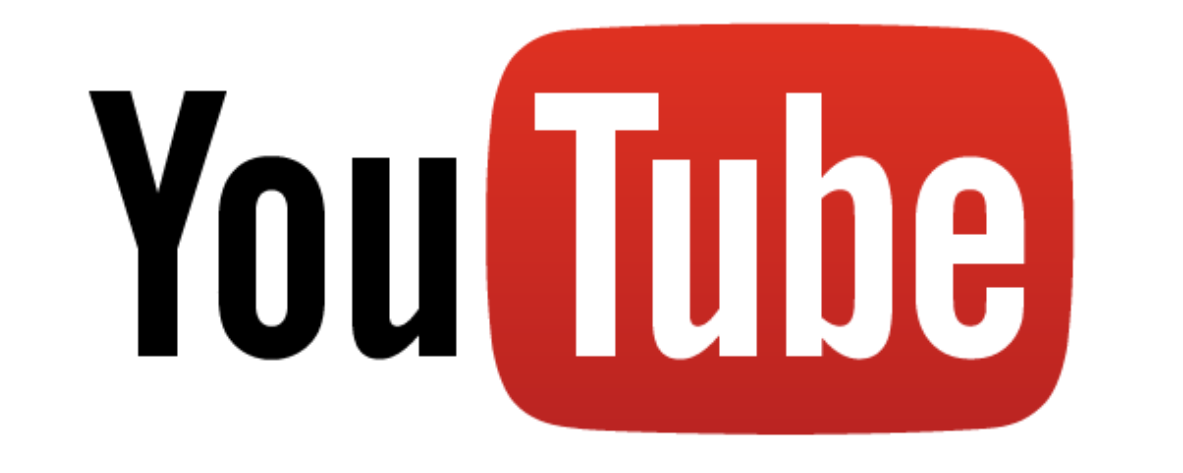LOGO_YOU_TUBE